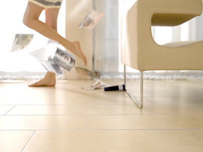 Fußboden Fliesen Fürs Bad ~ Boden & wandfliesen naturstein mosaike fliesen hof